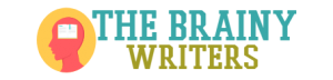 thebrainywriters